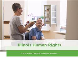 Illinois Human Rights